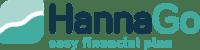 Logo HannaGo