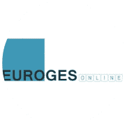 Logo Euroges