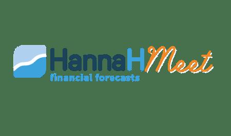 Logo HannaH Meet