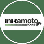 Logo Inkamoto