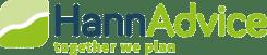 Logo HannAdvice