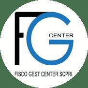 Logo Fisco Gest Center