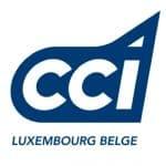 Incubateur: la CCI du Luxembourg belge nous fait confiance!