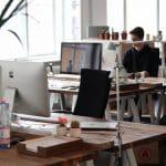 La réalisation de budget en entreprise
