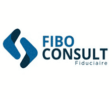 Logo Fibo Consult