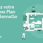 L'intérêt d'un business plan –Téléchargez notre guide