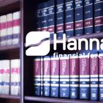 HannaH et le nouveau code des sociétés