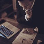La responsabilité des associés en cas de plan financier insuffisant