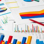 Pourquoi un reporting sur mesure peut intéresser votre client ?