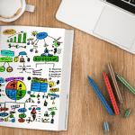 Pourquoi réaliser un business plan ?
