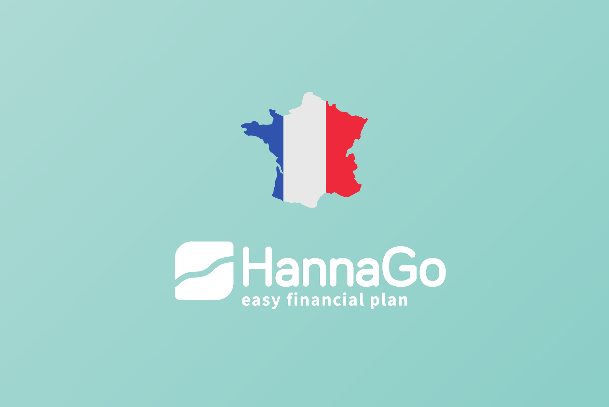 Copie-de-France-HG-a-2