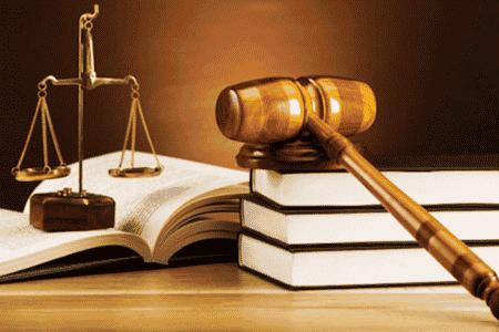 Nouvelle loi sur les plans financiers