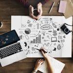 Envie d'entreprendre: comment allez-vous financer votre activité?