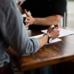 7 raisons qui montrent l'intérêt d'une étude de marché