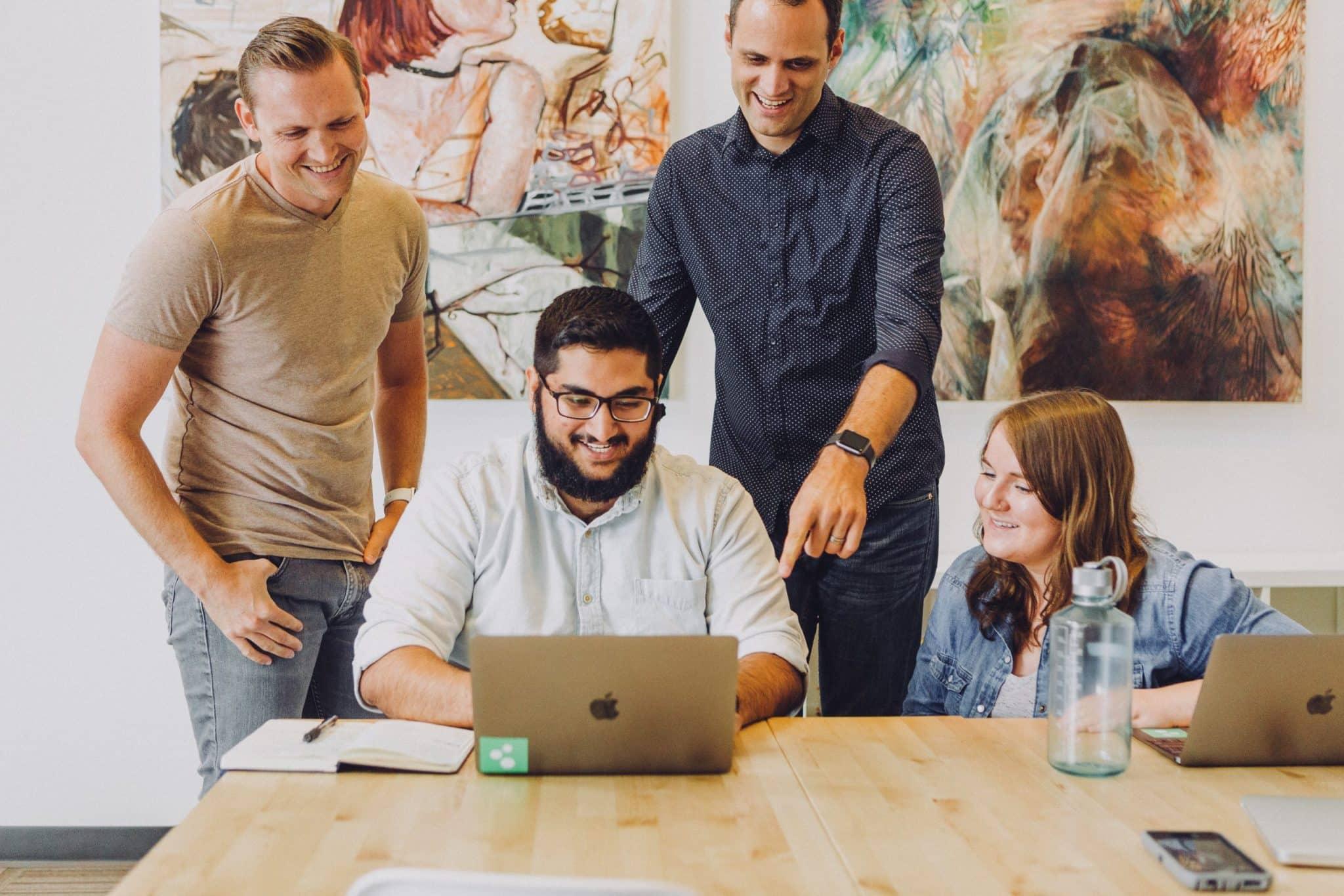 plan-financier-lancer-projet-entreprise-indépendant-creation-entreprendre-scaled