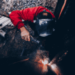 Comment encoder la rémunération d'un ouvrier ?